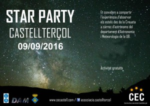 Cartell_StarParty-01._2016