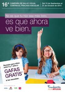 Fracaso_Escolar_A5.indd