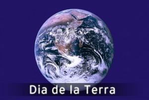dia de la terra
