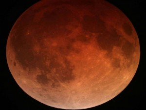 eclipse-lunar-abril-4-2015