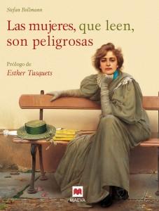libros-185