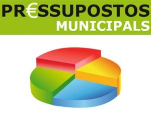 pressupost_municipal_2013